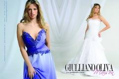 Giulliano-Oliva-ad