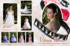 Vitoria_Noivas-ad