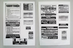 ads-jornal