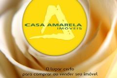 casa-amarela_ad