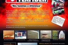 texfiber_ad