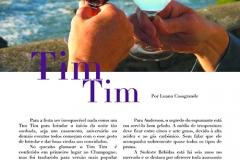 edit_glamour-vin