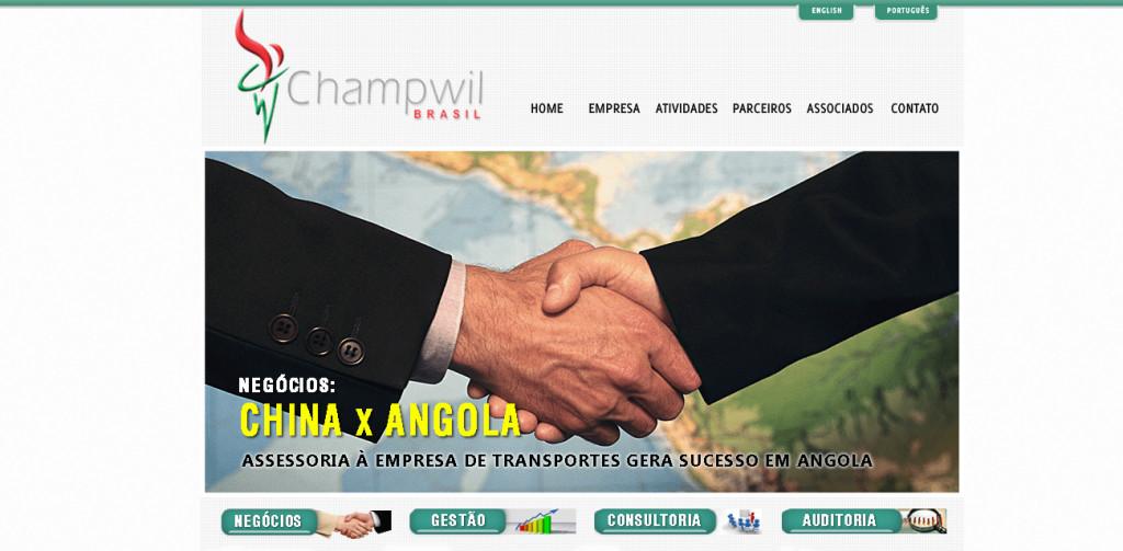 champwil