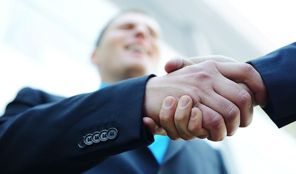 handshake_web