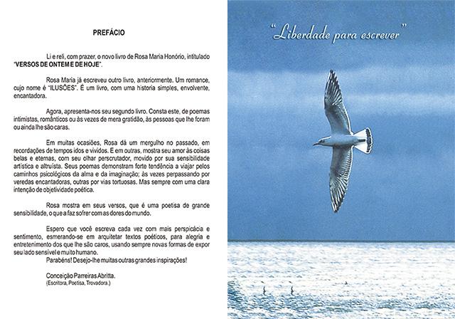 LIVRO_POESIAS (ROSA MARIA HONORIO)-020809